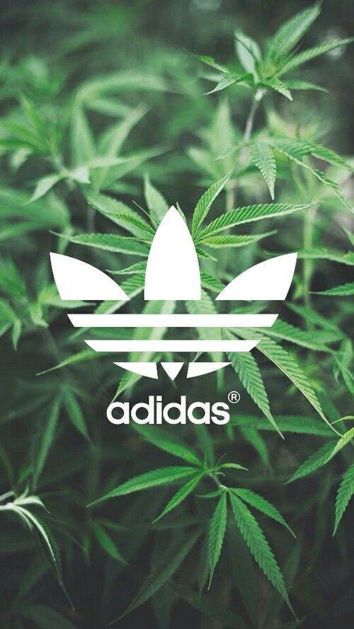 Adidasshoes 29 On In 2020 Achtergronden Telefoon Achtergronden Achtergrond Iphone