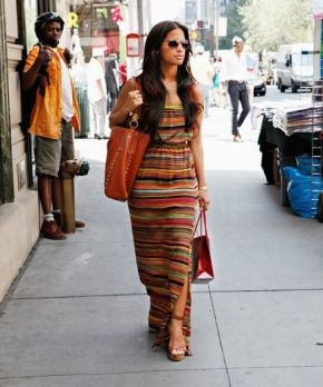 Google Image Result for http://lunionsuite.files.wordpress.com/2012/07/rocis-striped-maxi-dress-slit-twelfth-street-cynthia-vincent.jpg%3Fw%3D290