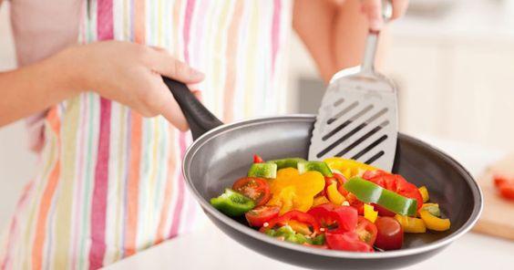5 Escolhas Alimentares Inteligentes para Pessoas com Diabetes  http://dicasdesaude.blog.br/5-escolhas-alimentares-inteligentes-para-pessoas-com-diabetes