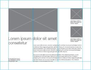 Year 1 Homework Grid Vsa - image 9
