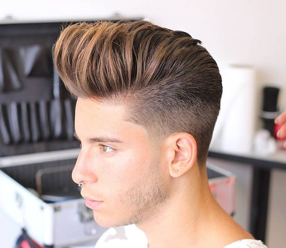 Activo! 💈🔧 #orgullosobrand #orgullosopomade #orgullosobarber #orgullosoteam #barcelona #ballesterbarbershop #barbershop #formación #hairpomades #barcelona #mataro #pugilatostudio#barber #barbershop #barberlife #barberlove #barbershopconnect #internationalbarbers #officiallayrite #thebarberpost #sharpfade #elegancegel #hairstylesformen #hairworld #fade #taper #barbersince98 #barbersinctv #hairmenstyle