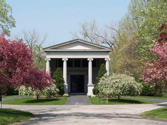 Wedding Venues Ohio And Wedding On Pinterest