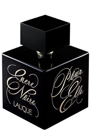 Encre Noire Pour Elle  Eau de Parfum - Lalique