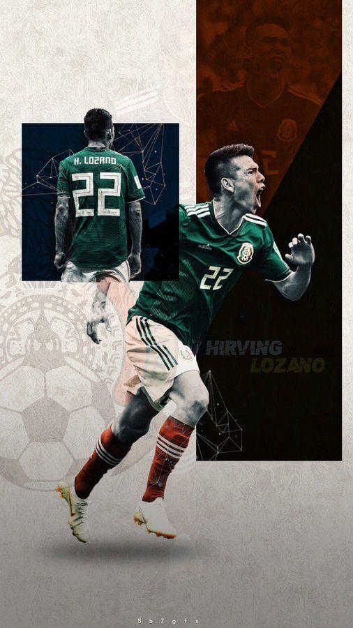 Inserido Mexico Soccer Mexico National Team Mexico Team