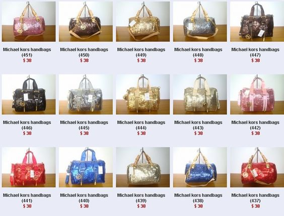 Welcome subscribe me ,comment, rate, like, and share my video, pictures,thank you very much!!  #CheapFashionHandbags #CheapHandbags #FashionHandbags #LVHandbags #Handbags
