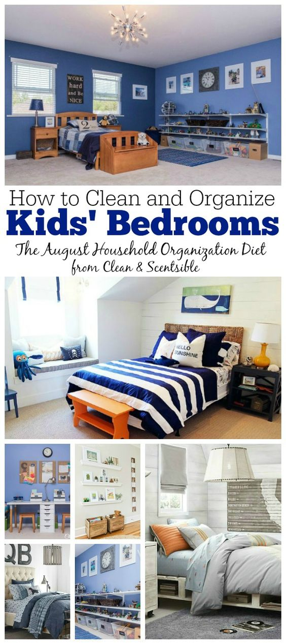 organize kids bedrooms organizing kids rooms organising organizing