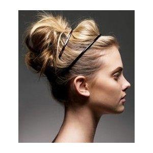 #Hair #Beauty