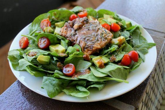 Explore Avocado Salmon, Avocado Green, and more!
