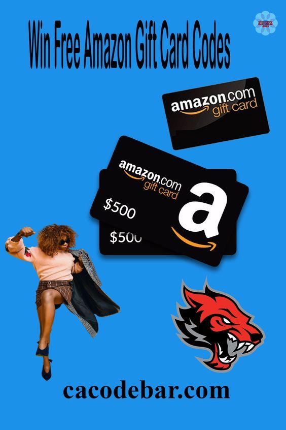$100 amazon Gift Card