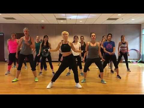 Familiar Liam Payne And J Balvin Dance Fitness Workout Valeo Club Youtube Dance Workout Dance Workout Videos Zumba Workout