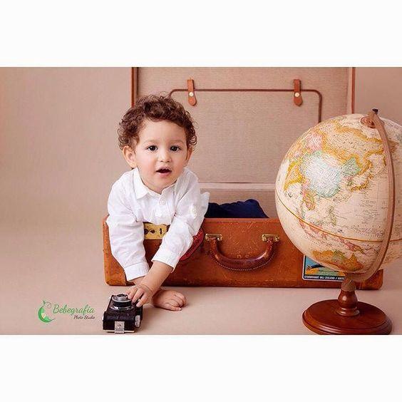 Que hermoso!! www.somosmamas #bebe mama #baby #kids #familia#fashion