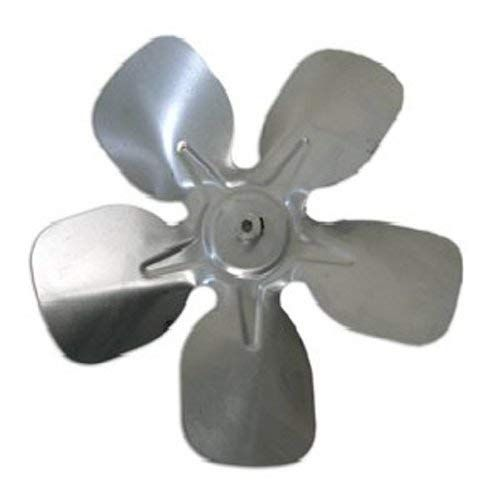 4247 Aprilaire Oem Replacement Humidifier Fan Blade Review Fan