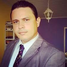 Ministério da Educação divulga resultado do Fies nesta quinta-feira | Deivisson Lopes é coisa nossa