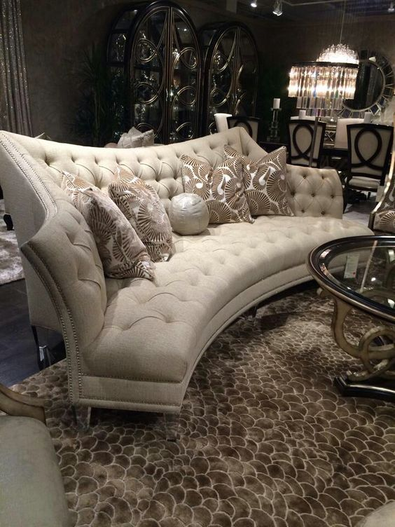 My future couch. Yes!!