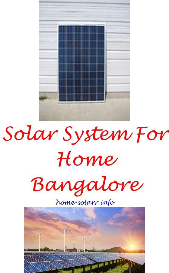 Residential Solar Panels Solar Power House Buy Solar Panels Solar Power System