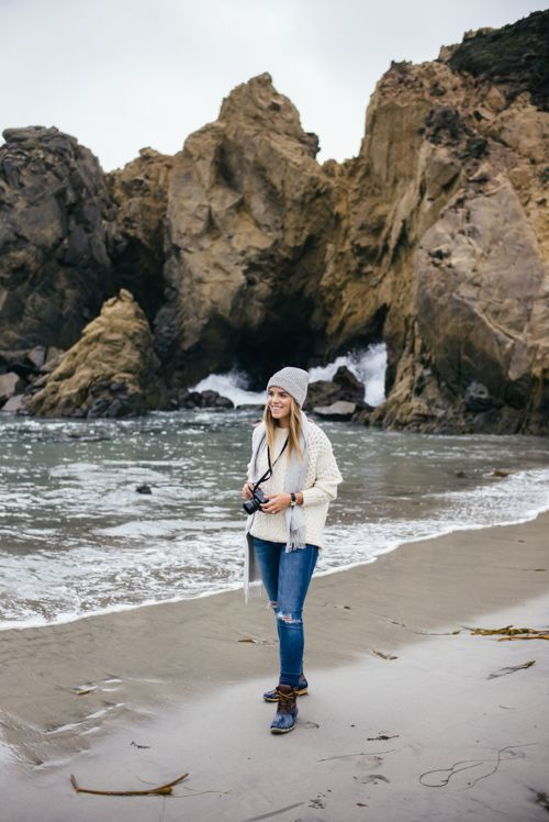 4383dab858 What To Wear To The Beach At Night When Its Cold | Daltononderzoek