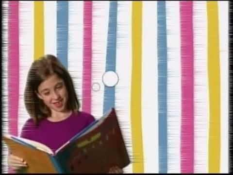 Pbs Kids Program Break Wnpt 2002 Youtube Programming For Kids Pbs Kids Pbs