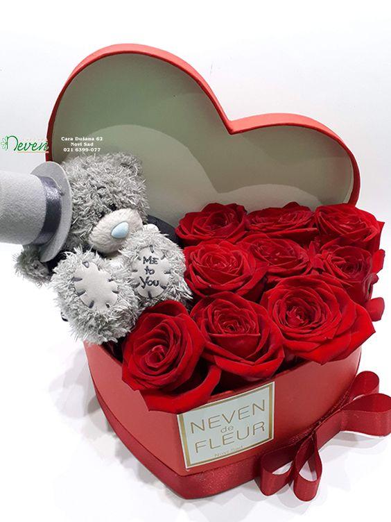Srce srcu - Page 12 98b55c97025ebd044c74f60a22e40439