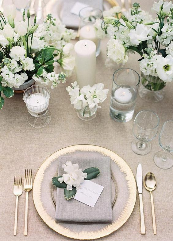 Disciplined Fabricated Wedding Reception Ideas Claim Your Coupon Summer Wedding Centerpieces Elegant Wedding Centerpiece Wedding Table Settings