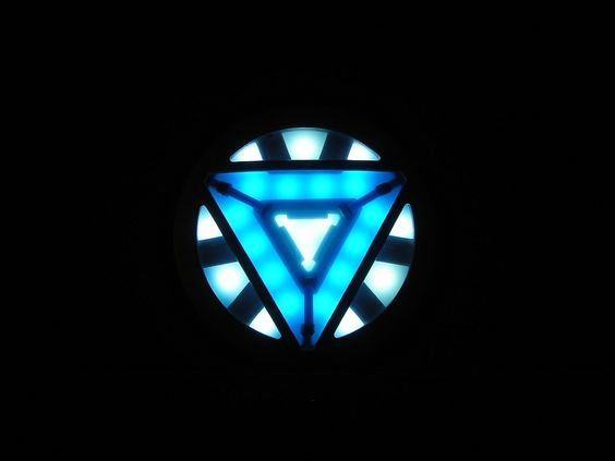 iron-man-arc-reactor-image-modding-the-from-sideshow-page-97611.jpg (1024×768)