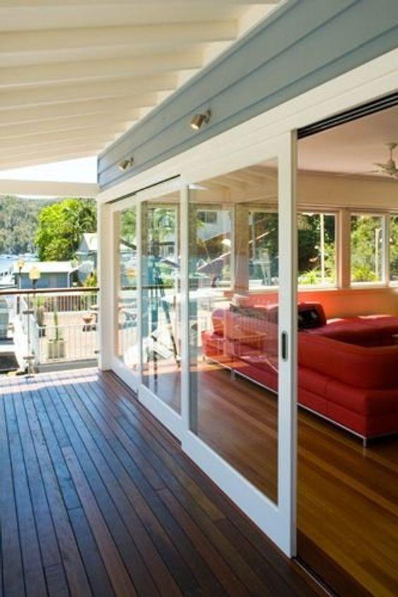 Window Sliding Glass Door Folding Door Patio Deck Property Sliding Doors Exterior Door Glass Design House Doors