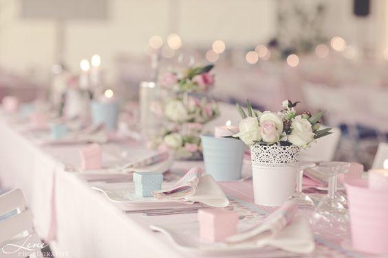 Tischdeko Kommunion Pinterest Pastell Mama Und Blume