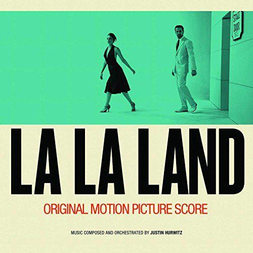 La La Land: Original Motion Picture Score Interscope https://www.amazon.com/dp/B01N66KW2B/ref=cm_sw_r_pi_dp_x_cSJNybXS3RDPY