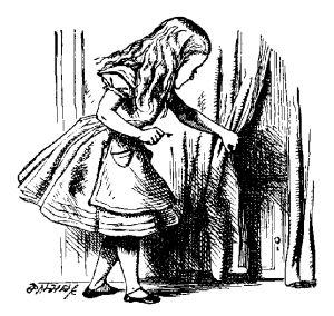 Il coniglio mannaro : Canta intrepido: amori e fantasie del merlo matema...