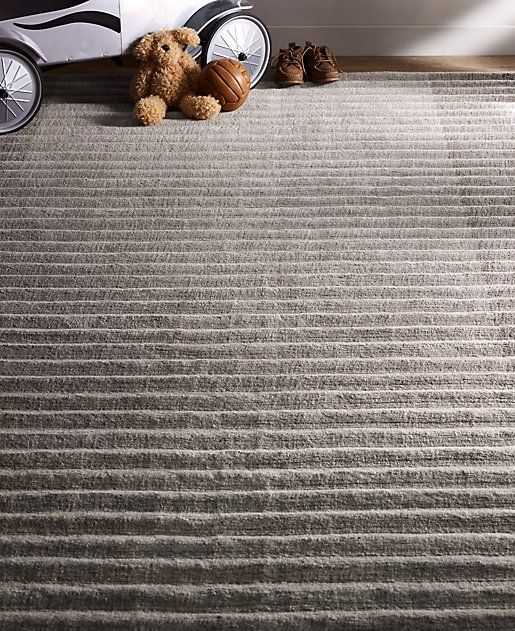 Restoration Hardware Rug Reviews Roselawnlutheran