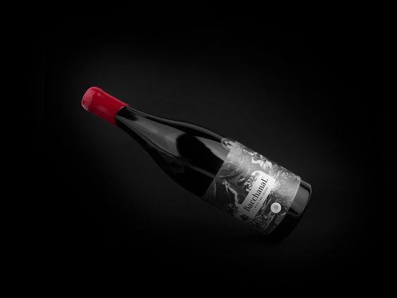 Bacchanal_Wine_for_lovers_03.jpg
