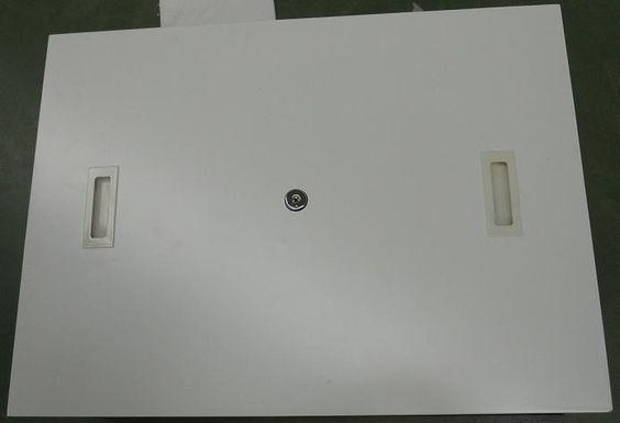 Locking Attic Access Hatch R 42 22x30 Meets Energy Code Passive House Design Attic Access Door Types Of Attic Insulation