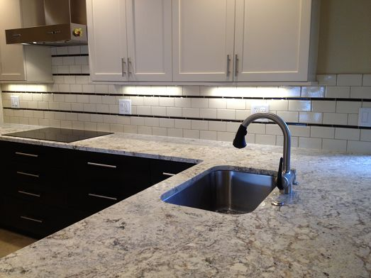 Backsplash Installer Set Fair Design 2018