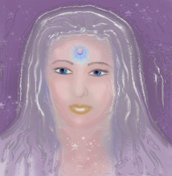Моё Творчество. - фотоальбом пользователя ♥♥♥ Яра ღ Велес ♥♥♥