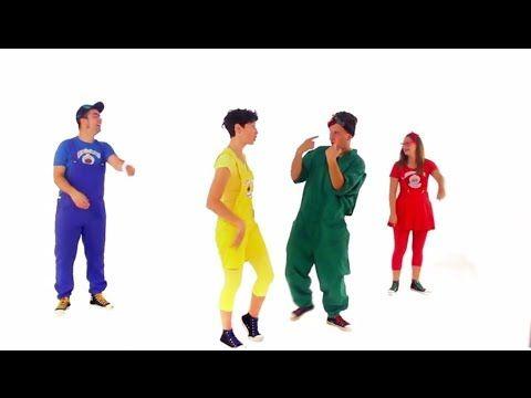 Para Ver Para Mirar Cantando Aprendo A Hablar Youtube Canciones Preescolar Juegos De Música Canciones