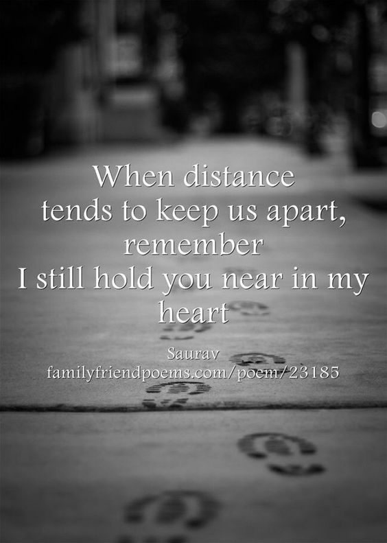 Good Night Quotes on Pinterest | Good Morning Quotes, Mother ...