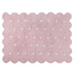 Galleta Pink