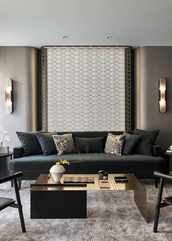 Luxury Living Rooms And Tips You Need To Know Part Ii In 2021 Luxury Living Room Living Room Livingroom Layout