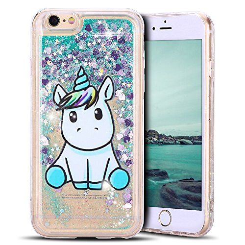coque etui silicone gel iphone 6