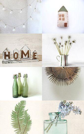 fresh home --Pinned with TreasuryPin.com