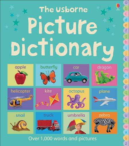 picture dictionary dictionary for kids and english on pinterest