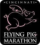 Whether you are biking or running this weekend, there is something fun happening downtown this weekend. Both the 14th annual Flying Pig Marathon and the grand opening of the Bike Center at Smale Riverfront Park take place on Sunday, May 6.