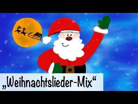 Weihnachten Mit Den Schonsten Weihnachtsliedern Mix Adventslieder Winterlieder M Weihnachtslieder Geldschein Falten Weihnachten Schone Weihnachtslieder