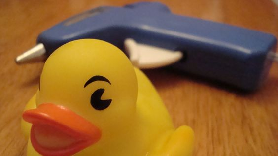 Hallelujah!  A solution is found!!  Use a hot glue gun to plug the hole on bathtub toys. No more gross tub toys!
