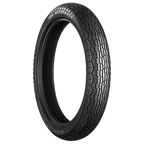 Bridgestone Tyre 100 90 19 L309 Fr 57s Bridgestone Amazon Co Uk Bridgestone Tires Bridgestone Tire