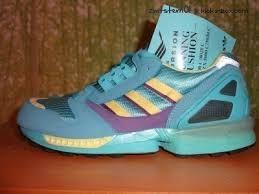 Adidas torsion, Adidas, Adidas zx