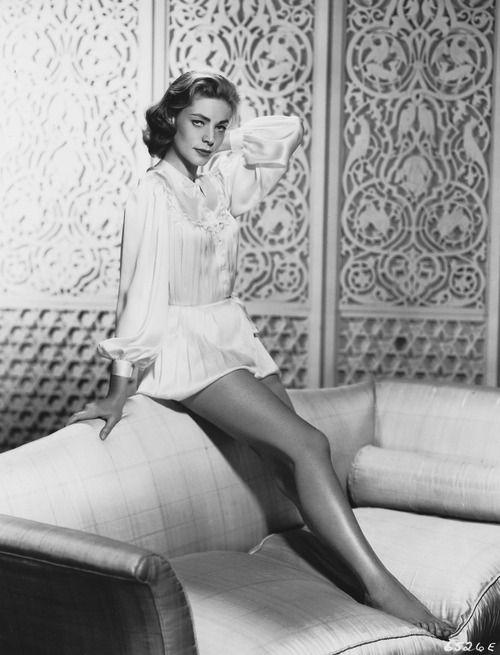 Sexy Lauren Bacall naked (11 photos) Ass, YouTube, legs