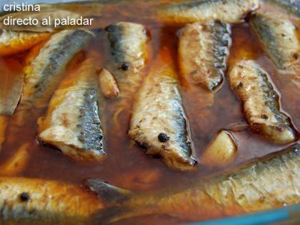 Entre mediados de la primavera y hasta el final del verano, es la mejor época para degustar las sardinas. En ese momento es cuando tienen toda su...