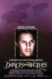 kevin costner is outstanding!