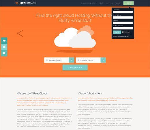 Top 20 Web Design Singapore Companies In 2020 Ecommerce Website Design Web Design Website Design