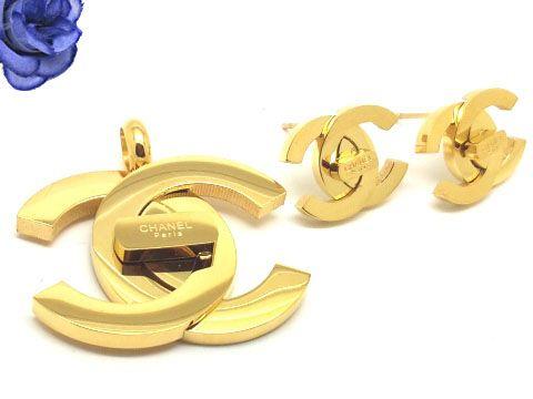 DSWK36596   ---   US$6.90